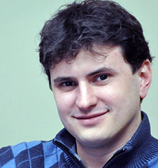 Michael Clusiau.png