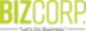 BIZcorp-Logo.png