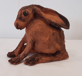 Baby Hare £105