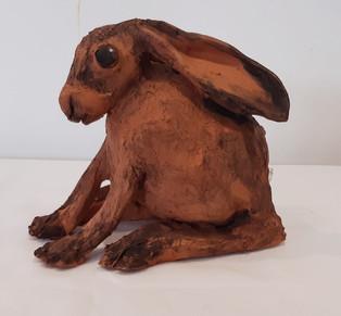 Baby Hare £105