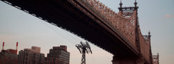 bridgefb