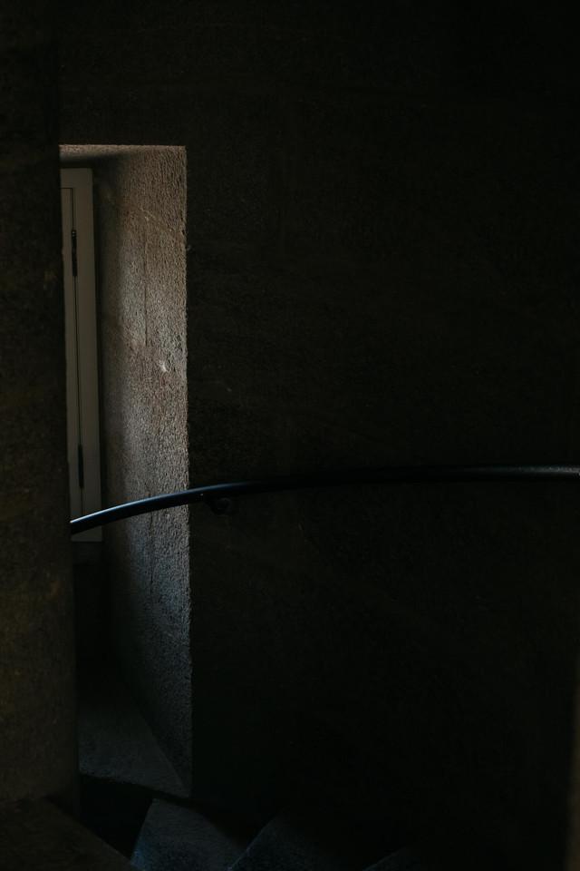 nomades-ilevierge-124.jpg