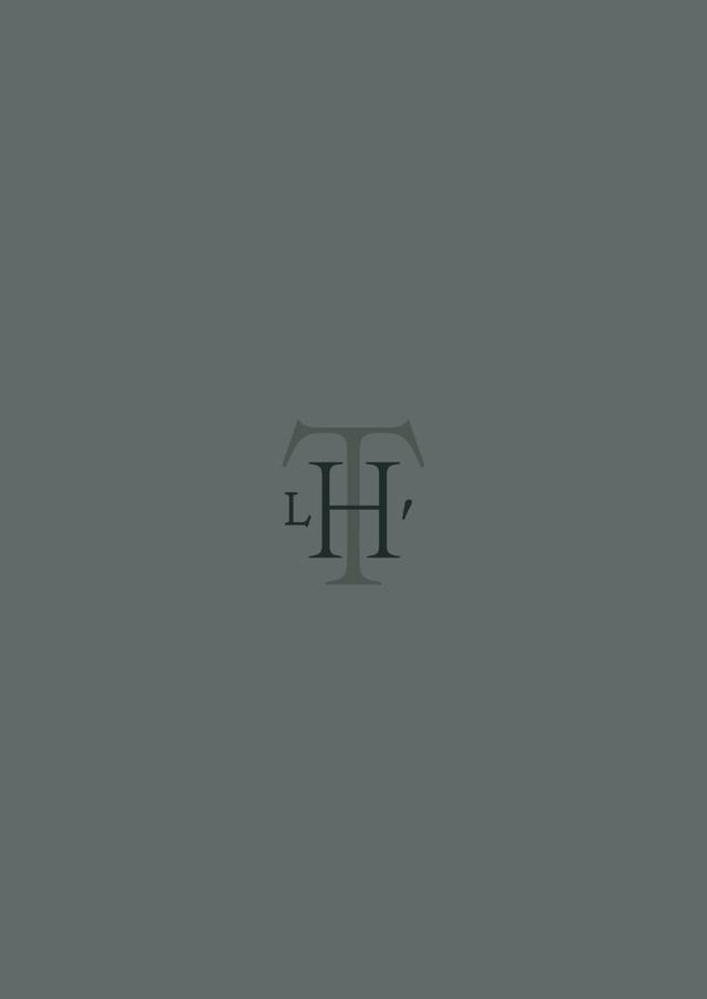 site_hedonist -2.jpg