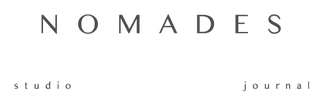 logo_nomades_journalstudio.png