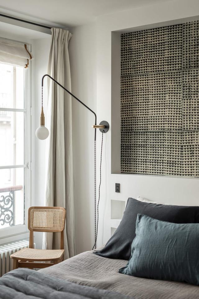 nomades-paulinedhoop-appartement-12.jpg