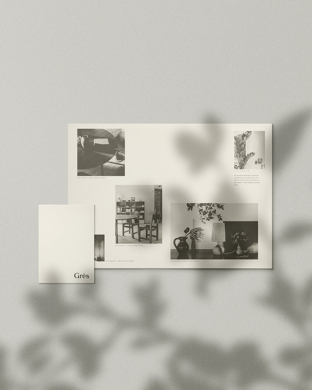 gres3(1).jpg