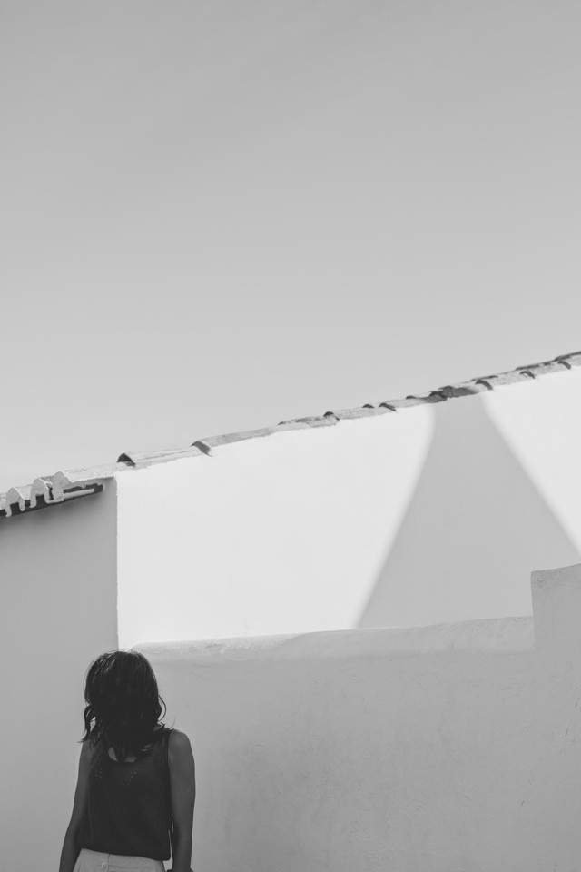 nomades-angarde-femme-espadrille-noire-1