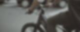 Capture-decran-2020-02-03-a-13_002.png