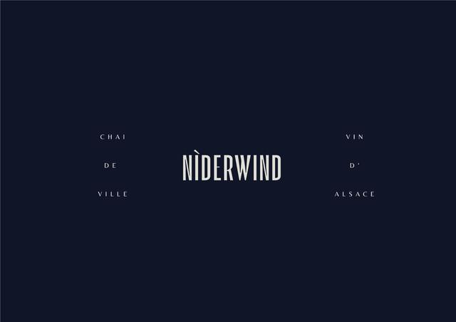 site_niderwind.jpg