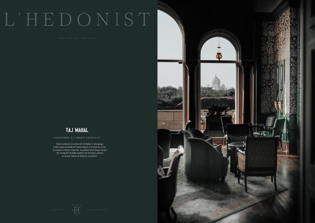 site_hedonist-1.jpg