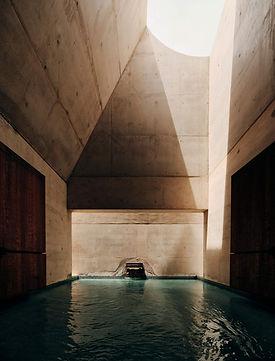 Amangiri, USA – Resort Spa_High Res_2907