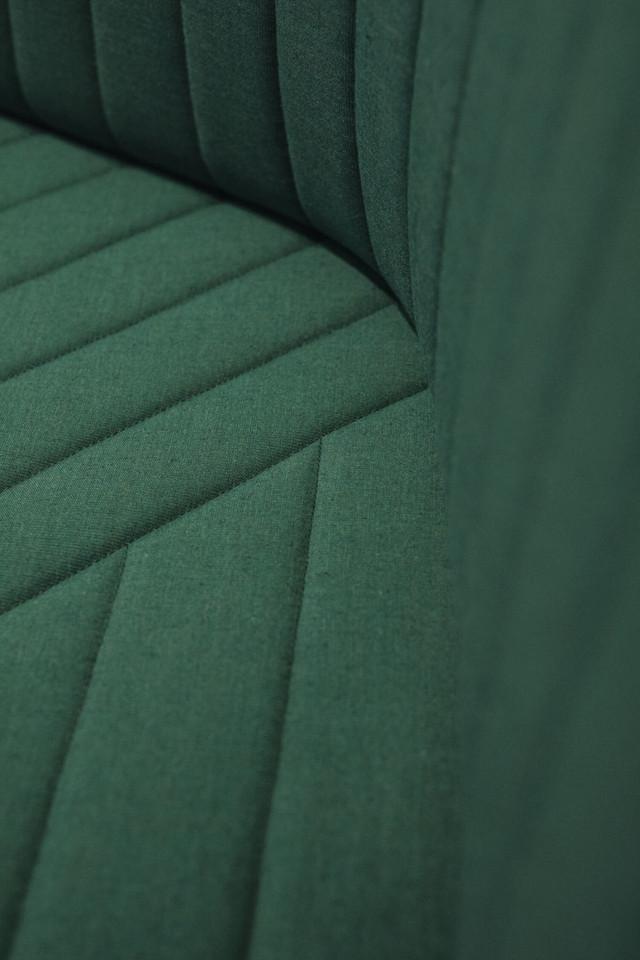 nomades-marchlab-details-07.jpg