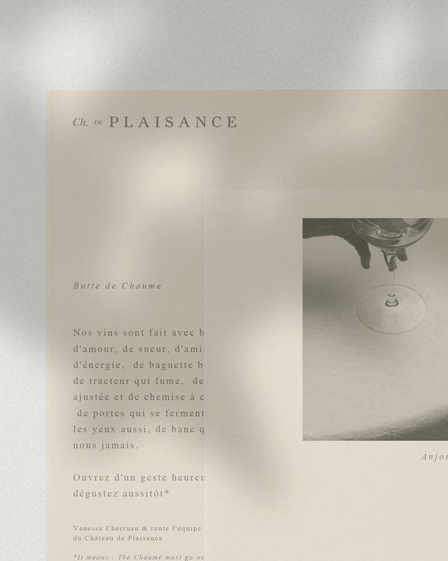 plaisance3.jpg