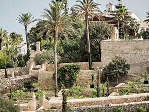 Fontenille Menorca, slow travel dans la plus secrète des Baléares