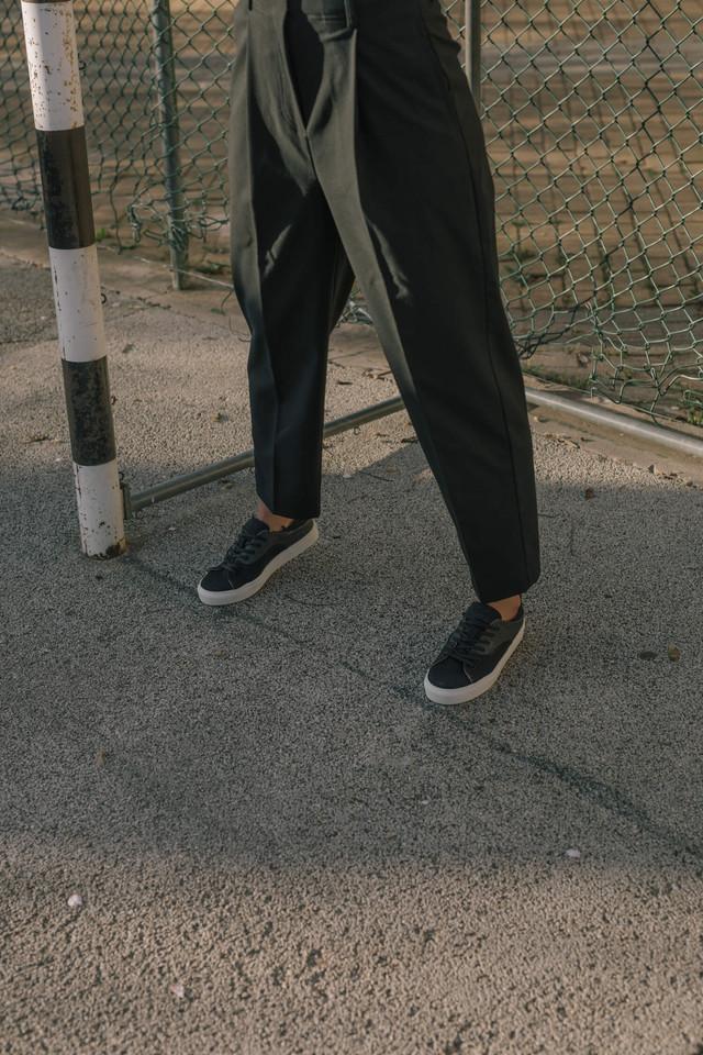 nomades-angarde-femme-sneakers-noir-6.jp