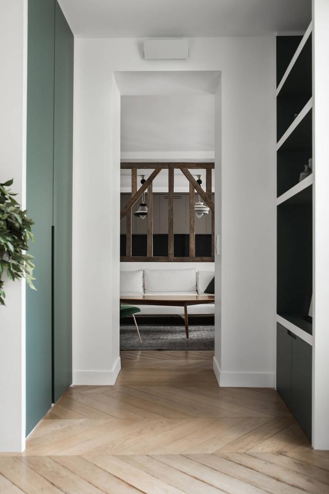 nomades-paulinedhoop-appartement-74.jpg