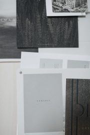 nomades-studio-18-683x1024-180x270.jpg