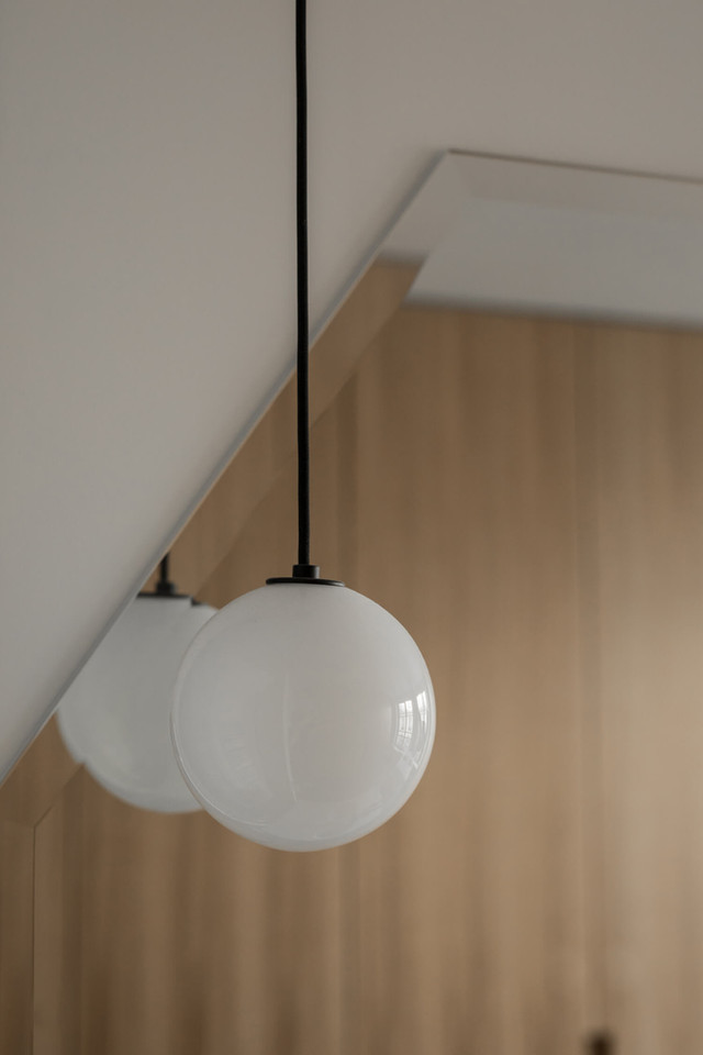 nomades-paulinedhoop-appartement-52.jpg