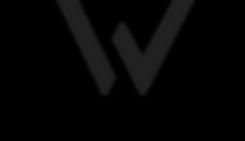 HomepageWatermark-Final2*-01.png