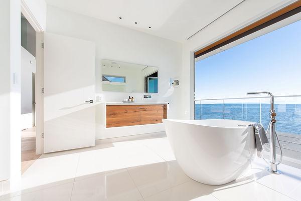 WDB-Beach-Grove-Residence-1105.jpg