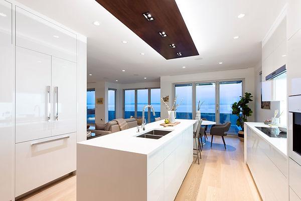 WDB-Beach-Grove-Residence-1079.jpg