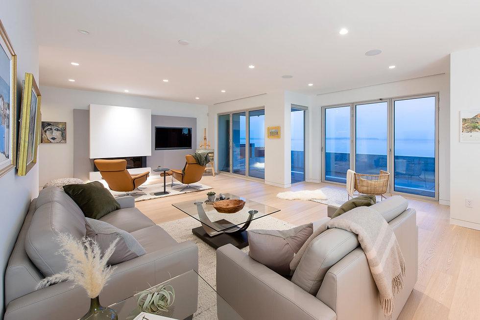 WDB-Beach-Grove-Residence-1085.jpg