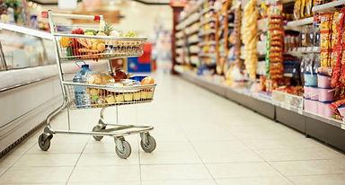 vizon research retail.jpg
