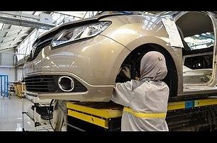 vizon research cars.jpg