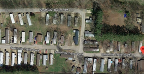 Keel Team LLC acquires the Smithville Mobile Home Park in Covington, TN
