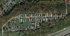 Keel Team LLC acquires the Mahoning Manor Mobile Home Park in Punxsutawney, PA