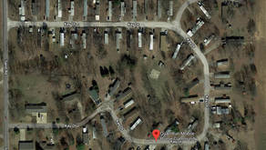Keel Team LLC acquires the Quail Run Mobile Home Park in Edwardsville, IL
