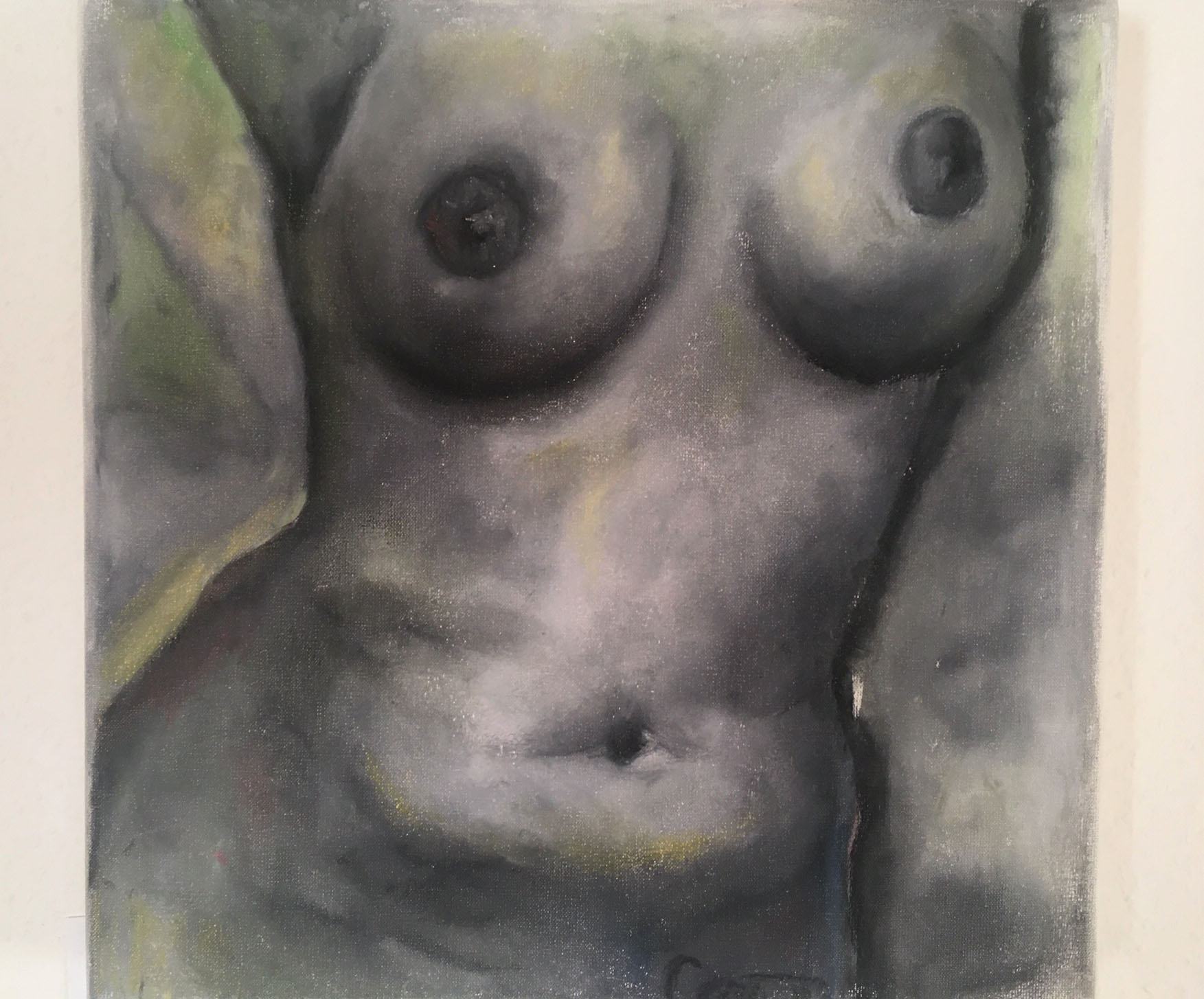 Nude_30x30_1996