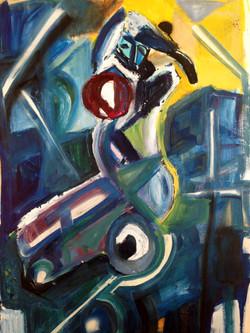 Cubique_70x50_1995