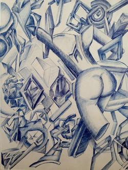 Méta_stylo_50x30_1993