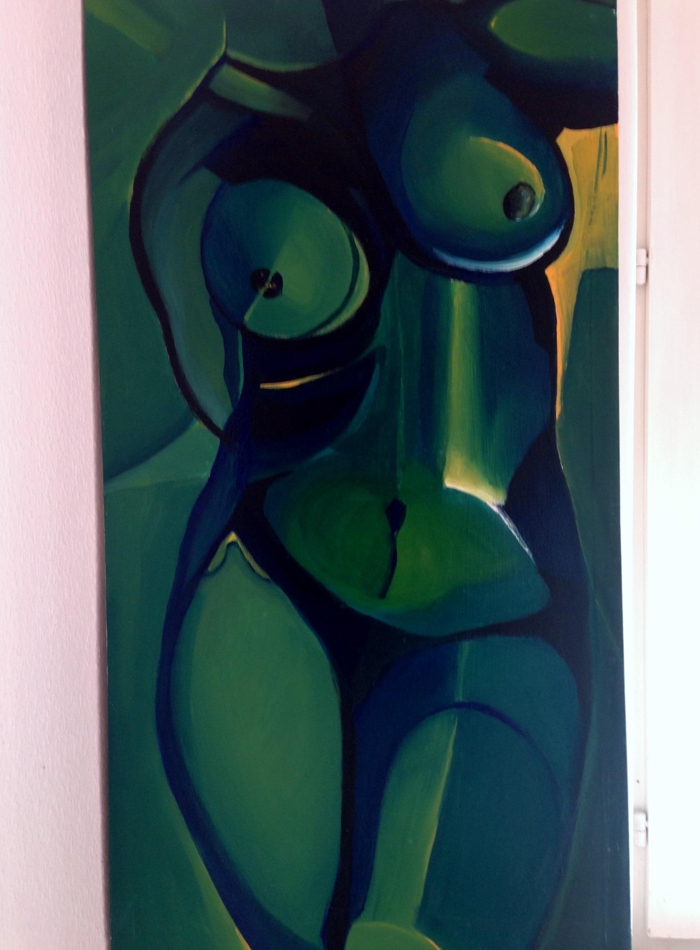 Femme_crapeau_105x50_1994