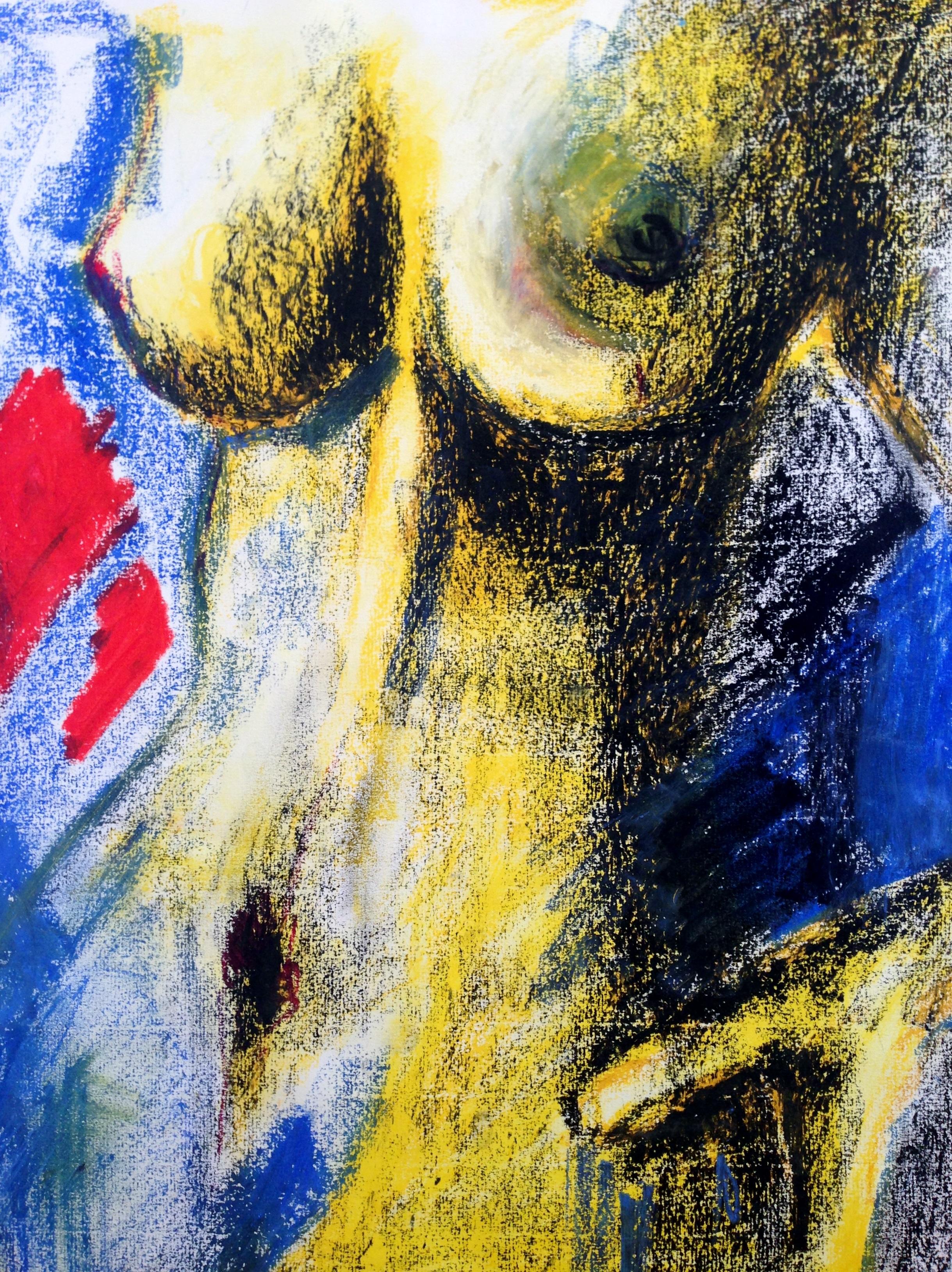 Rouge_et_bleu_70x50_2004