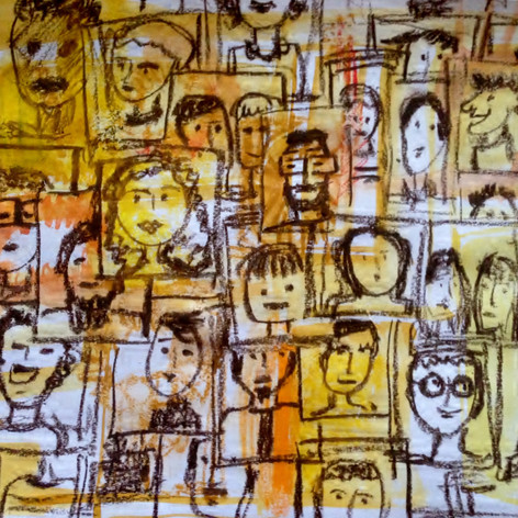 People_at_work__30x40_2015
