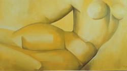 Femme_jaune_50_100_2003