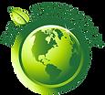 Eco-Friendly Logo.png