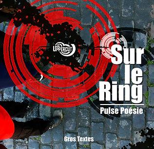 Sur-le-Ring-COUV.jpg