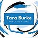 Tara Burke PR