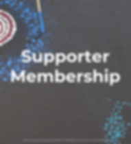 Supporter Membership.png