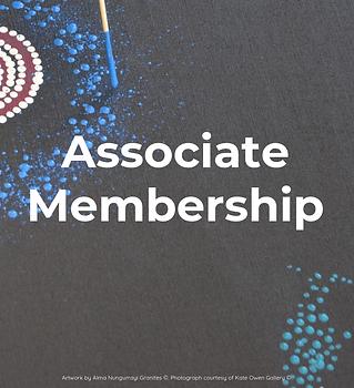 Associate Membership (1).png
