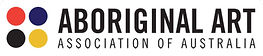 Aboriginal Art Association of Australia