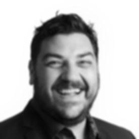 Matt-Everitt-Non-Executive-Board-Member-