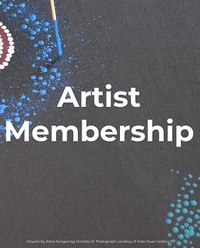 Artist Membership.png