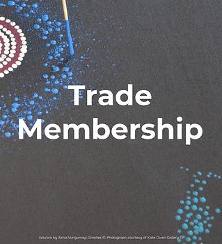 Trade Membership.png
