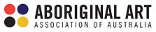 Tara Burke PR Client Aboriginal Art Association of Australia