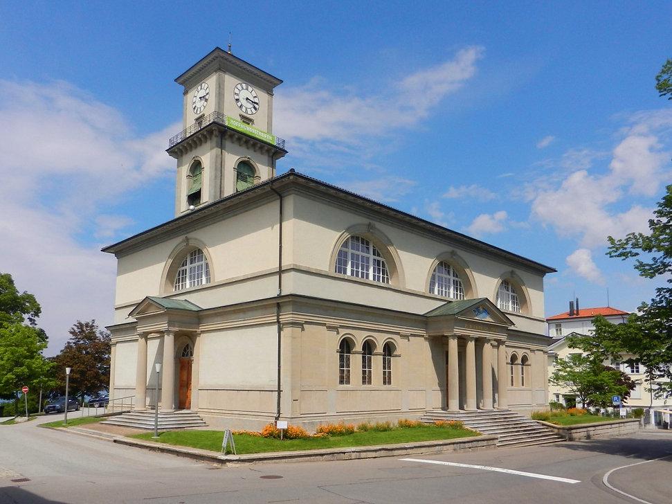 heiden-evangelisch-reformierte-kirche-02