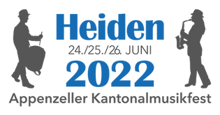 Logo_Musikfest_Heiden_2022_CMYK-01.png
